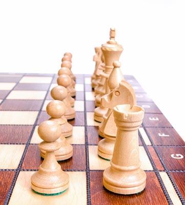 por-que-debes-usar-herramientas-automatizar-procesos-marketing-en-redes-sociales-control-estrategia