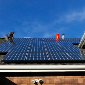 No Early Closure For Solar Bonus Scheme