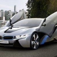 Salon de Genève 2012 : La tendance sera à l'électrique !