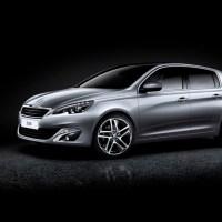 Nouvelle Peugeot 308 : infos et prix à partir de 17800 euros