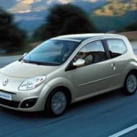Bon plan auto : Renault brade sa Twingo à 6990 euros, offre prolongée !
