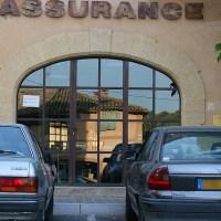 Quelle assurance auto est la moins chère ? 10 compagnies comparées sur 4 modèles différents