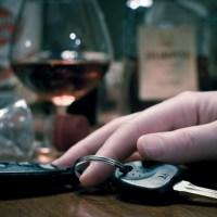Alcool au volant : un stage plutôt que 6 points, témoignage d'une contrôlée positive