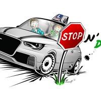 L'auto-école Stop N'Drive à Barcelone : francophone, moins chère et plus rapide !