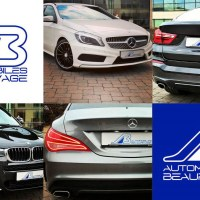Focus sur le courtier Automobiles Beaurivage