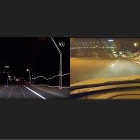 Voiture autonome d'Uber : des doutes subsistent autour de la vidéo de l'accident mortel dévoilée
