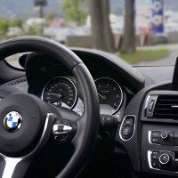Comment acheter une voiture d'occasion moins cher ?