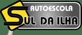cropped-logo-cfc-suldailha-png-web-p1.png