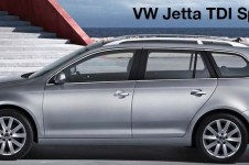 Why You Should Go Buy A Used Volkswagen or Audi Diesel Right Now.