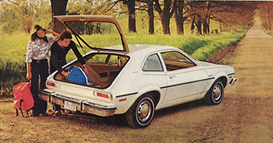 ford_pinto_1_75