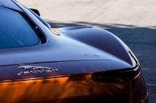 Wallpaper Wednesday: Jaguar C-X75 & Land Rover Defender