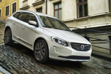 How To Get A Deal On A Volvo XC60