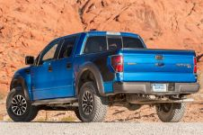 How To Get A Deal On A Ford F-150 Raptor