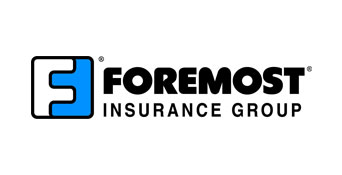 foremost insurance group rv insurance
