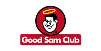 good sam rv insurance logo