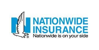 nationwide rv insurance