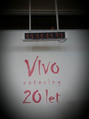 Vivo_catering_6
