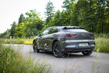 Jaguar I-Pace Avant2Go test-28