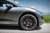 Jaguar I-Pace Avant2Go test-3