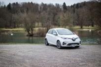 Renault-ZOE-Avant2Go-ZE50-10