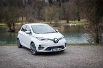 Renault-ZOE-Avant2Go-ZE50-11