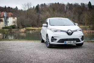 Renault-ZOE-Avant2Go-ZE50-12