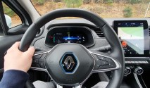 Renault-ZOE-Avant2Go-ZE50-15