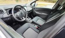 Renault-ZOE-Avant2Go-ZE50-16