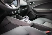 Renault-ZOE-Avant2Go-ZE50-25