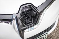 Renault-ZOE-Avant2Go-ZE50-8