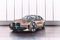BMW-i4-concept-Geneve-2020-Avant2Go-Avant car-3