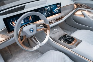 BMW-i4-concept-Geneve-2020-Avant2Go-Avant car-8