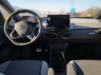 Volkswagen_ID3_Avant2Go_AvantCar_2021-2
