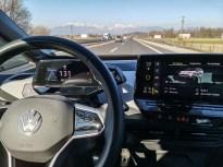 Volkswagen_ID3_Avant2Go_AvantCar_2021-6
