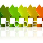 Quiero alquilar mi piso…¿necesito la Certificación Energética?
