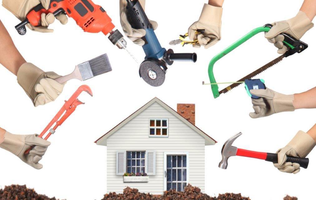 ¿Quien paga el coste de las averías y mantenimiento de una vivienda de alquiler?