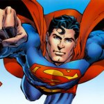 Si la vivienda ha subido, yo soy superman…