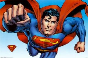 Si la vivienda sube, yo soy superman