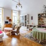 Detalles que deberías saber si quieres vender o alquilar tu casa
