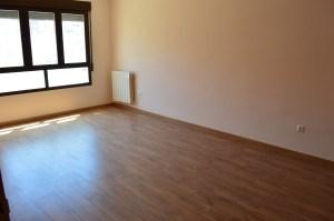 Gran confort en este piso de obra nueva en Villena!!