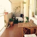 Los 3 mejores pisos y casas que puedes encontrar en Villena este verano…