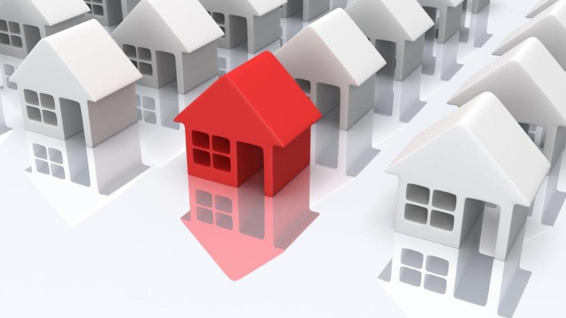 Consejos para antes de vender mi vivienda