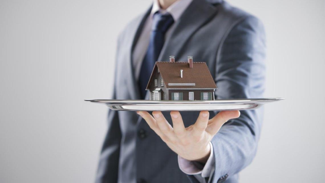 5 Razones por las que no podemos ayudarte en la venta de tu casa...