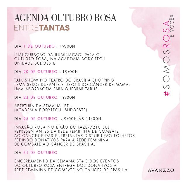 Out-Rosa-agenda-avanzzo