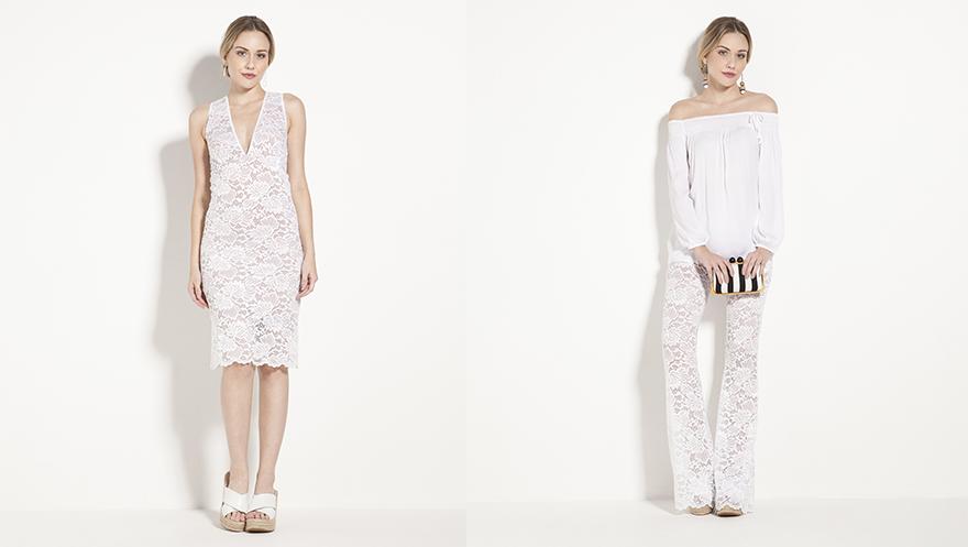 All white-interno-2