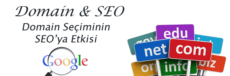 Nasıl Bir Domain Seçmeliyim ?
