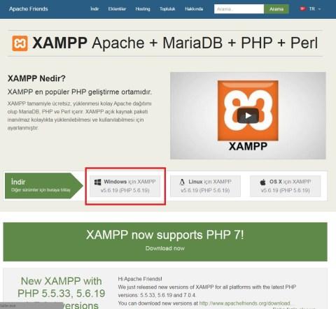 xampp-kurulum-1