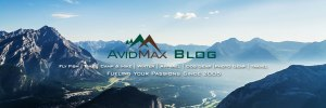 Visit and learn all about fly fishing and the outdoors on the AvidMax blog!