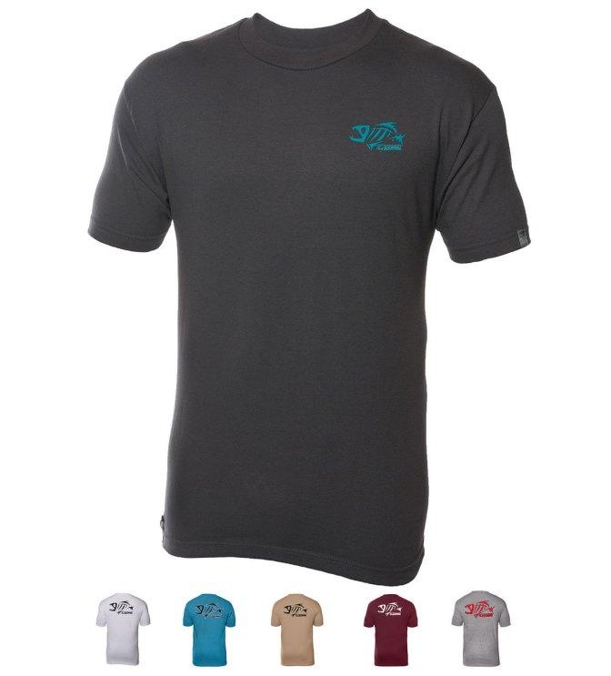 G Loomis Ricochet Short Sleeve T-Shirt