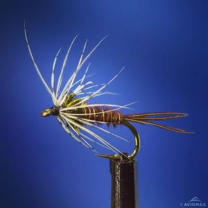 Soft-Hackle-Pheasant-Tail